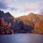 Tahiti by boat: An aquatic journey through the majestic Marquesas