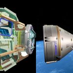 Boeing to offer space flights to tourists