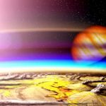 James Webb telescope to reveal alien volcanoes