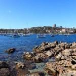 Hit the road: Australia's best walks