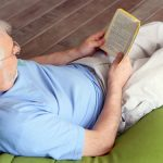 Language could help delay Alzheimer's onset
