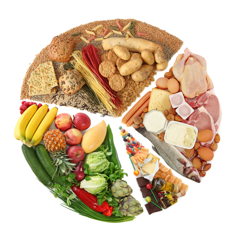 Vitamin the lung health study