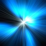 Upending physics? Spectacular aspects of neutrinos below, at, or above speed of light