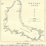 Ask Us: Which are the origins of Ontong Java Atoll?