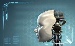 The robots are coming? Image: Shutterstock