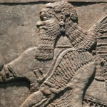 The Wonders of Ancient Mesopotamia
