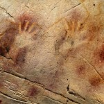 Were Neanderthals the earliest cave artists?
