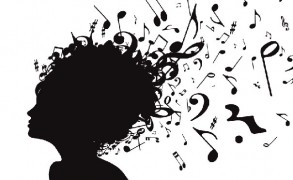 Music also undergoes a natural selection process. Image: Shutterstock
