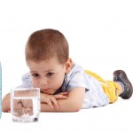 Do we really need to drink two litres of water?