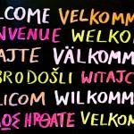Bilingualism increases mental agility