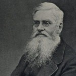 Alfred Wallace's life and times