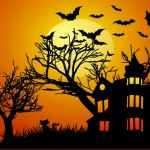Big Kids' Scary Night Out