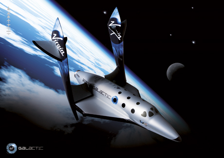 spaceshiptwo-feathered