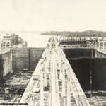 Vintage Science – Big Dig In Panama