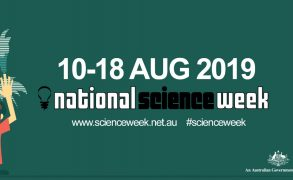 National Science Week