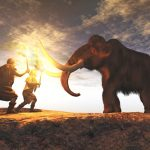 Japanese scientists revive mammoth cells (and other mammoth news)
