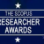 2019 ANZ SCOPUS Research Awards – Applications open until Oct 31