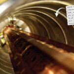 Synchrotron – Australia's great ring of light